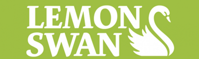 Logo LemonSwan